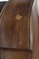 View Upright acoustic double bass owned by Stanley Clarke digital asset number 6