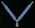 View Medal of Honor bestowed on Sergeant Cornelius H. Charlton digital asset number 1