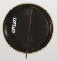 View Pinback button for the New York Black Yankees digital asset number 1