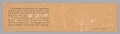 View Season ticket for the St. Louis Browns baseball team digital asset number 1