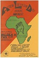 View Poster for African Liberation Day digital asset number 2