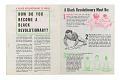 View <I>Riot .. or Black Revolution</I> digital asset number 2