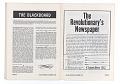 View <I>The Black Scholar Vol. 4 No. 2</I> digital asset number 1