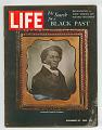 View <I>Life Magazine Vol. 65 No. 21</I> digital asset number 0