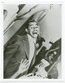 View Print of Cab Calloway and dancers performing digital asset number 0