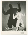 View Promotional photo of Cab Calloway in a white tuxedo digital asset number 0