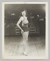 View Photograph of Ethel Moses digital asset number 0