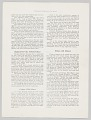 View Loose pages from a magazine about the Cotton Club digital asset number 1
