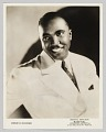 View Photograph of Jimmie Lunceford digital asset number 0