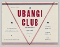 View Photograph folder from the Ubangi Club digital asset number 0