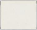View Photograph of Louis Jordan & His Tympany Five digital asset number 1
