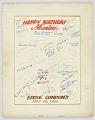 View Handmade birthday card for Maxine Sullivan digital asset number 0