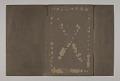 View Albumen print of an unidentified woman digital asset number 3
