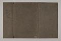 View Albumen print of an unidentified woman digital asset number 6