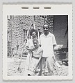 View Photographic print of Maxine Sullivan and her children digital asset number 0