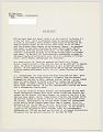 View Biography of William Scott digital asset number 0