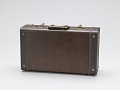 View Cornet case owned by Maxine Sullivan digital asset number 2