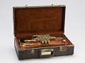 View Cornet case owned by Maxine Sullivan digital asset number 3