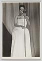 View Photographic print of Maxine Sullivan digital asset number 0