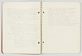 View Notebook owned by Maxine Sullivan digital asset number 7