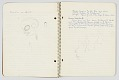 View Notebook owned by Maxine Sullivan digital asset number 9