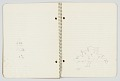 View Notebook owned by Maxine Sullivan digital asset number 19
