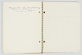 View Notebook owned by Maxine Sullivan digital asset number 31