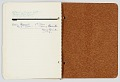View Notebook owned by Maxine Sullivan digital asset number 32