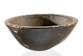 View Burl bowl digital asset number 0