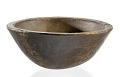 View Burl bowl digital asset number 3
