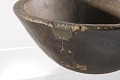 View Burl bowl digital asset number 5