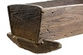 View Cradle made by an enslaved person digital asset number 1