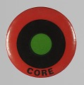 View Pinback button for CORE digital asset number 0