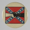 View Pinback button for the Southern Student Organizing Committee digital asset number 0