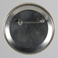 View Pinback button for Kwanzaa digital asset number 1