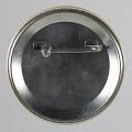 View Pinback button for Kwanzaa digital asset number 1
