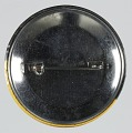 View Pinback button for Jesse Jackson and the Democratic Party digital asset number 1