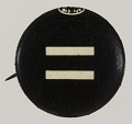 View Pinback button for the National Urban League digital asset number 0