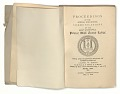 View <I>Proceedings of the Special and Annual Communications of the Most Worshipful Prince Hall Grand Lodge, 1914-1915</I> digital asset number 3