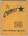 View <I>The Comet</I> digital asset number 0