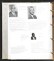 View Scrapbook compiled by W.D. Williams about Alpha Phi Alpha fraternity digital asset number 1