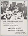 View Poster for the Young Lords Breakfast Program digital asset number 0