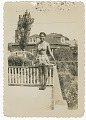 View Digital image of a Taylor family woman on Martha's Vineyard digital asset number 0
