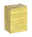 View Collection box of the Rhode Island Anti-Slavery Society owned by Garrison family digital asset number 2
