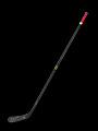 View Hockey stick used and signed by Joel Ward digital asset number 0