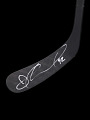 View Hockey stick used and signed by Joel Ward digital asset number 4