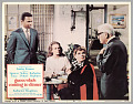 View Lobby card for the film Guess Who's Coming to Dinner? digital asset number 0