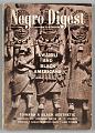 View <I>Negro Digest, Volume 18, Number 9</I> digital asset number 0