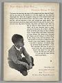 View <I>Negro Digest, Volume 18, Number 9</I> digital asset number 1