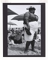 View <I>Woman and Umbrellas, Coney Island</I> digital asset number 0